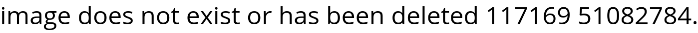 Шляпки игольница своими руками фото
