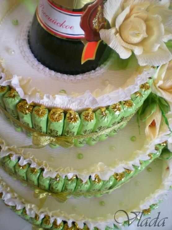 Жареные пирожки рецепт с фото