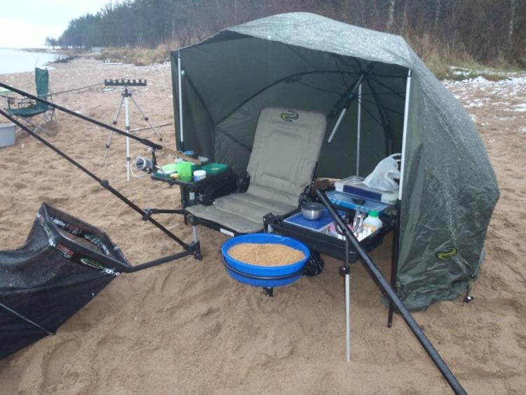 самодельные разборные столики для рыбалки