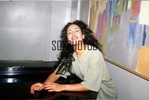 http://data18.i.gallery.ru/albums/gallery/186512-8d406-100867482-h200-u3ef77.jpg
