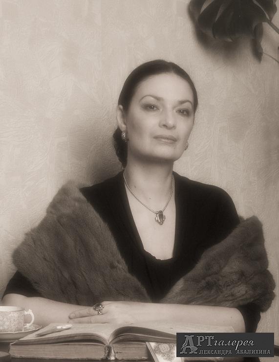 Писатель и переводчик мария бердникова