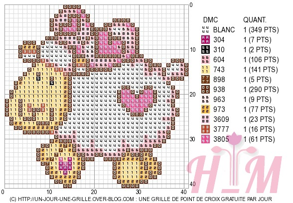 Схема вышивки год овцы вышивка крестом