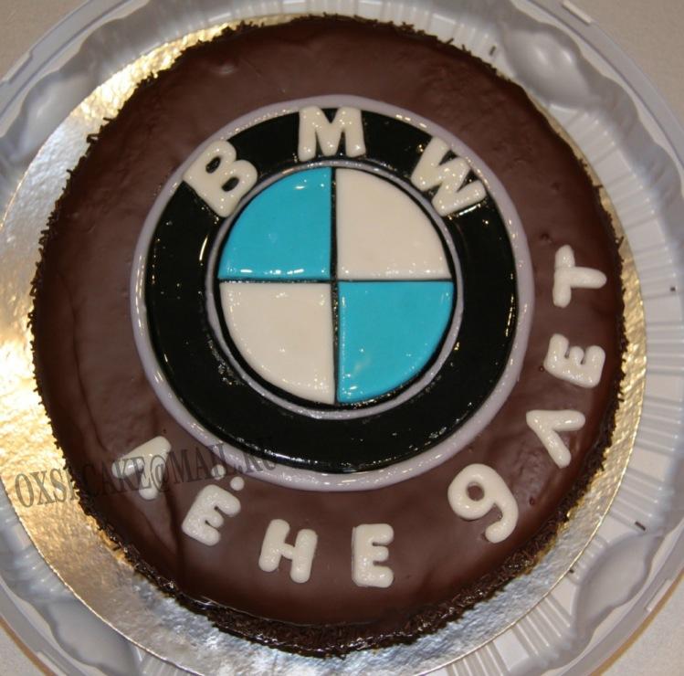 торт для мальчика 11 лет фото