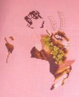 http://data18.i.gallery.ru/albums/gallery/235666-de7cc-64727304-200-ub8980.jpg