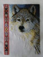 http://data18.i.gallery.ru/albums/gallery/235666-edd51-71474211-200-ud1ddf.jpg