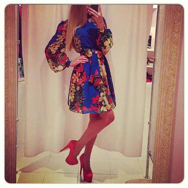 Магазин Женской Одежды Золотой Песок Доставка