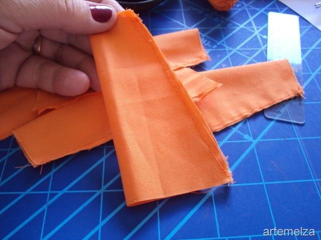 Бумага своими руками пошив