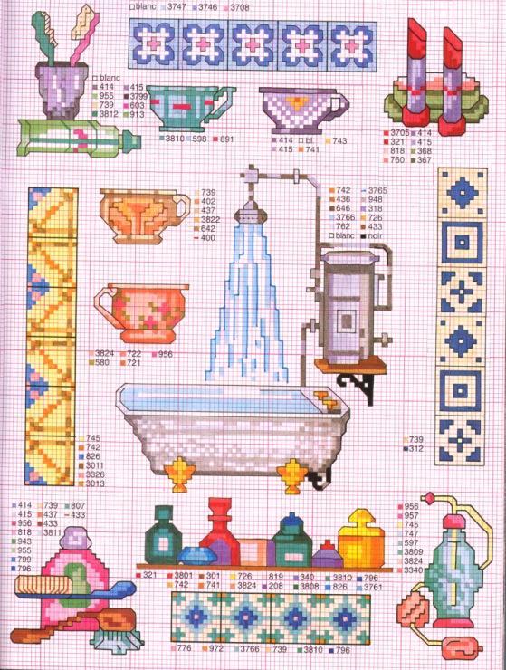 Gallery.ru / фото #7 - encyclopedie point x - mornela.