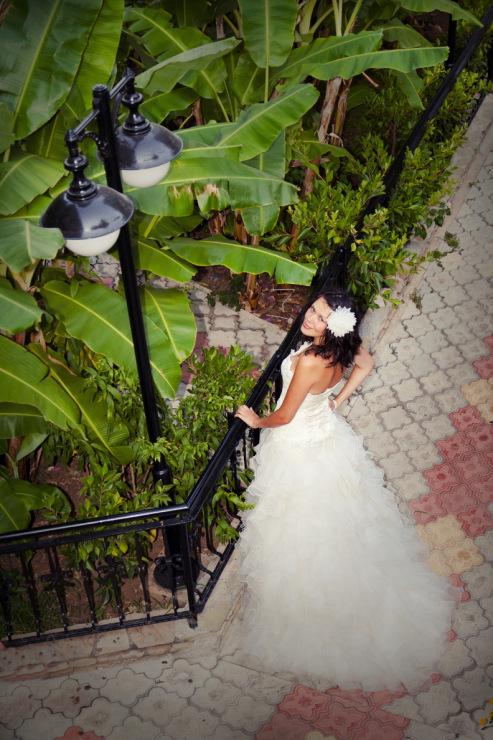 свадебное платье интернет заказ