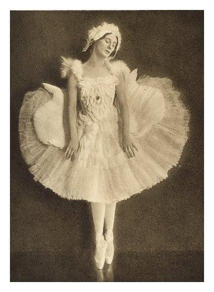 старые фотографии анны седаковой