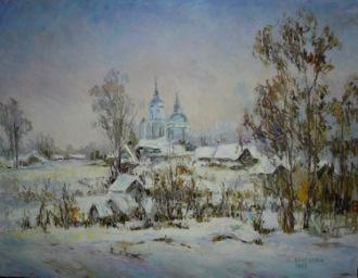 Фотограф Love Story Светлана Круглова - Москва