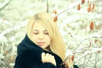 Выездной фотограф Валерия Стригунова - Бийск