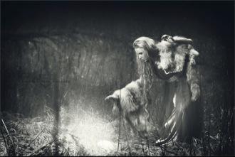 Выездной фотограф Андрей Кузьмин - Москва