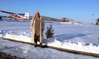 Выездной фотограф Наталья Золотых - Новосибирск