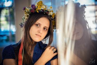 Выездной фотограф Alexey Zaytcev - Коломна