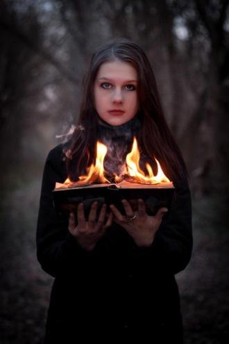 Выездной фотограф Madeleine - Можайск