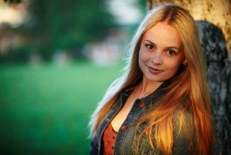 Выездной фотограф Сергей Величко - Калуга