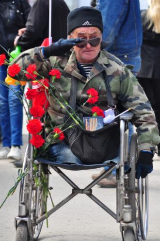 Репортажный фотограф Дмитрий - Новосибирск