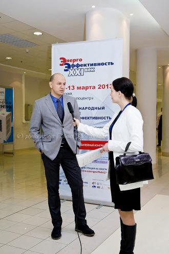Репортажный фотограф Диана Лабановская - Москва