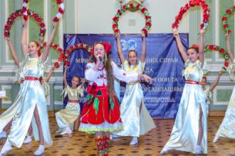 Репортажный фотограф Edward Chkan - Киев