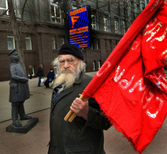 Репортажный фотограф Игорь Филонов - Челябинск