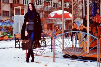 TFP (Time For Print) фотограф Юлия Луговская - Москва