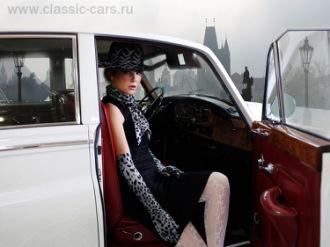 Ретушер Artem Lyalin - Москва