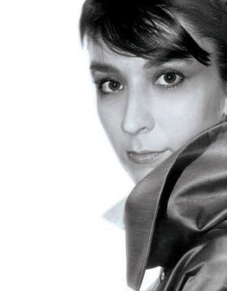 Ретушер Nataly Kosenko - Москва