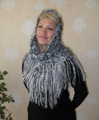 Рукодел Валентина Власова - Калуга