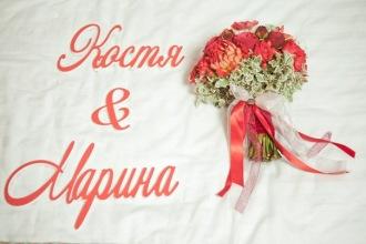 Создатель фотоизделий Екатерина Климова - Киров