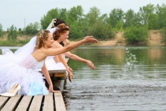 Свадебный фотограф Александр Гусев - Нижний Новгород