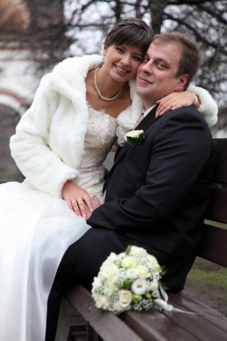 Свадебный фотограф Андрей Андреев -