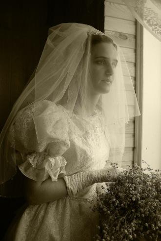 Свадебный фотограф Алиса Ангел - Москва