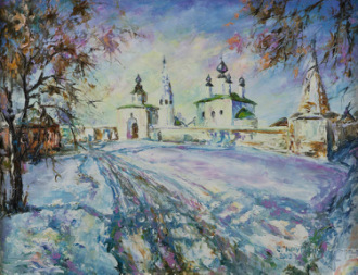 Свадебный фотограф Светлана Круглова - Москва