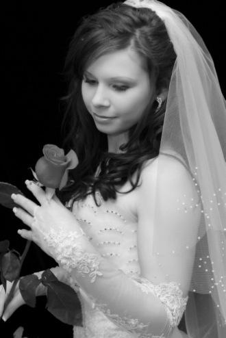Свадебный фотограф Ирина Горшкова - Ковров