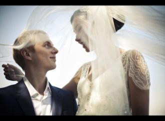 Свадебный фотограф Юлия Бородина - Москва