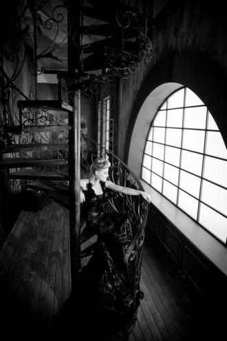 Студийный фотограф Ярослав Мартыненко - Краснодар