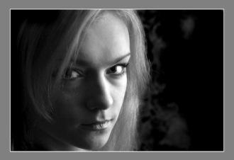 Студийный фотограф Михаил Ковалев - Гомель