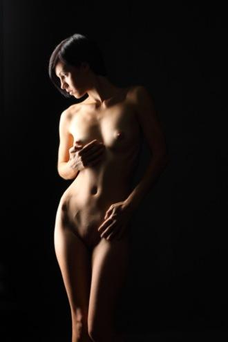 Студийный фотограф Елена Мурашова - Санкт-Петербург