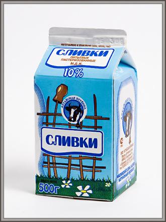 Фотограф предметной съемки Олег Редекопп - Бийск