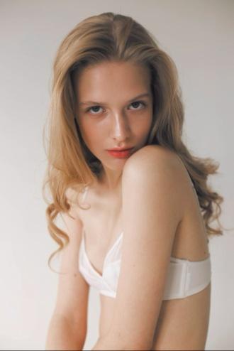Визажист (стилист) Елена Гостева - Калининград