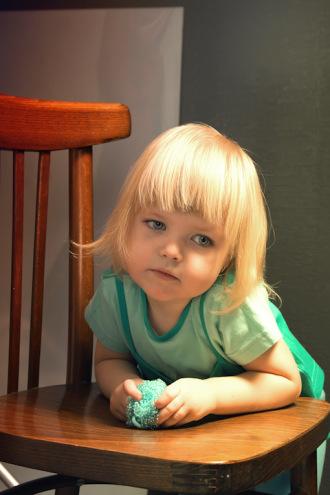 Детский фотограф Наталья Шестопалова - Санкт-Петербург