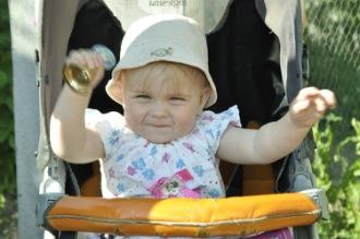 Детский фотограф Alexandra Dendeber - Воронеж