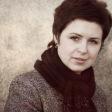 Ретушер Наталья Осетрова