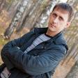 Фотограф Love Story Вячеслав Языков