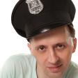 Свадебный фотограф Сергей Троско