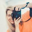 Детский фотограф Евгения Индрикова