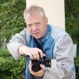 Репортажный фотограф Виталий Черепанов