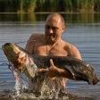 Фотограф предметной съемки Игорь Батенёв