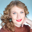 Визажист (стилист) Елена Маркова